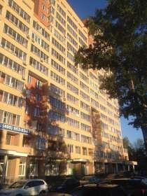 Купить двухкомнатную квартиру в новом доме!, в Москве