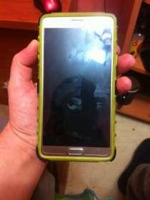 Продам смартфон, в Ногинске