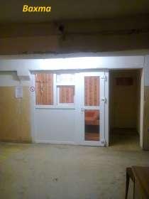 Комната в общежитии в Индустриальном районе, в Перми