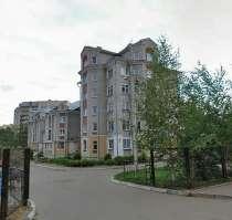 3-комнатная квартира, в Кирове