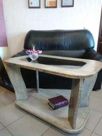 Журнальный столик, в г.Полтава
