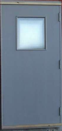 Тамбурные двери Арсенал дверей щитовые двери, в Екатеринбурге