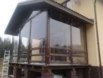 Мягкие окна!, в Александрове