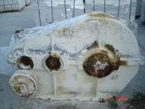 Редуктор ГТ-VI-175,6 А, в г.Новая Каховка