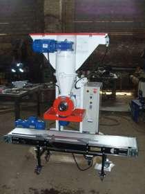 Тестоделитель Кузбасс-07 для деления теста из муки высшего с, в Кемерове
