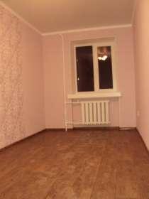 2 комнатная в Лесках возле Искры, в г.Николаев