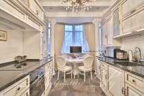 Продам квартиру на Буденовском, центр, в Ростове-на-Дону