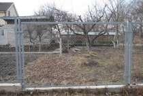 Секции заборные в Анапе, в Анапе