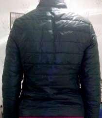 Продам куртку новую, р-р M (40-42), в г.Гродно