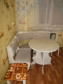 Сдам двухкомнатную квартиру, в Сергиевом Посаде