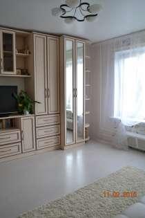 Комната на продажу, в Москве