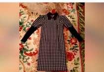 Платье новое, в Пятигорске