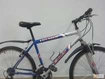 Велосипед горный продам, в Иркутске