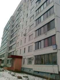 Продаю 2 к. кв. в Серпухове, ул. Оборонная 7, в Серпухове