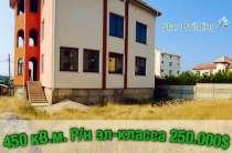 Дом ул Веерная, дом 450 кв. м. на 6 сотках земли, в г.Севастополь