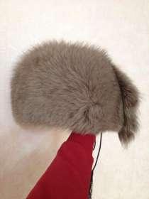 Продам шапку писцовую, в г.Павлодар