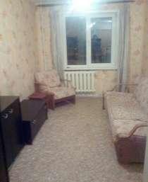 Продам гостинку 14м Джамбульская 19а, в Красноярске