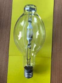 Лампа ДРИ 250-5 Е40, в г.Старая Купавна