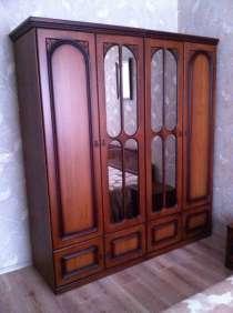 Срочно продается спальный гарнитур, в Оренбурге