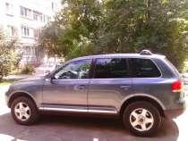 Продам W- Touareg, в Нижнем Новгороде