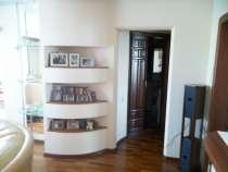 Продам 3х комнатную на ФПК пр. Молодежный,15а 2эт, в Кемерове