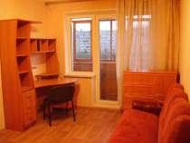 Сдам однокомнатную квартиру на длитекльный срок, в Челябинске