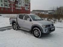 Аренда Авто с водителем, в Новокузнецке