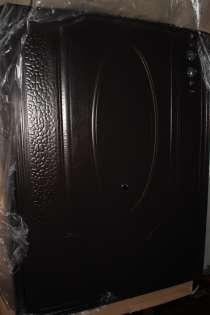 Дверь металлическаяКАЧЕСТВЕННО НАДЕЖНО, в Саратове