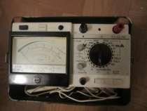 Ц-4342 электроизмерительный прибор, в Калининграде