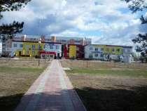 Сдам торговые площади от 45 до 400 кв. м. в центре г. Покачи, в Сургуте