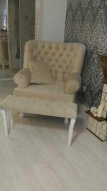 Под заказ мягкой мебели любой, в Москве