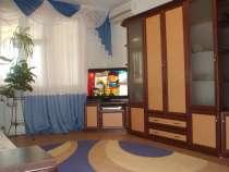 Продам свою квартиру с автономным отоплением, в г.Алушта