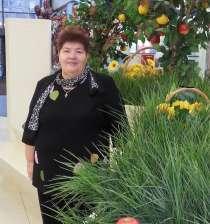 Галина, 56 лет, хочет познакомиться, в г.Рыбница
