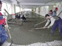 Песок Вознесенский от 20 тонн по безналичному расчету, в г.Николаев