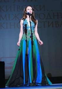 Организация конкурса красоты, в г.Симферополь