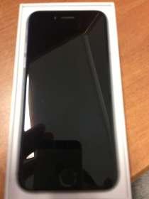 IPhone 6 16gb, в Москве