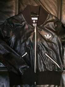 Куртка Adidas Original, в Нижнем Новгороде