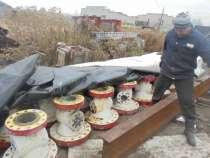 Продам крестовины на АФК 65х210, в Кургане