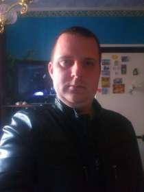 Андрей, 34 года, хочет познакомиться, в Санкт-Петербурге