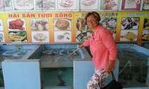 Ольга, 65 лет, хочет познакомиться, в Красногорске
