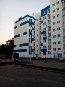 Продается 3х комнатная квартира в новостройке, в Калининграде