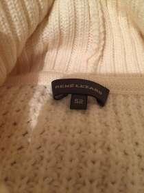 Продам свитер, в г.Шымкент