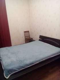 Сдам комнату 18 м на Кондратьевском пр, в Санкт-Петербурге