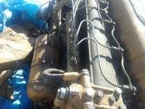 Продам двигатель 3Д6, в Братске
