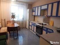 Уютная квартира, в Ульяновске