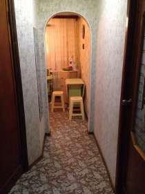 Комнату в двух комнатной квартире улица Гагарина, в г.Одесса