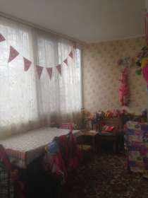 Продаю квартиру в отличном районе, в г.Симферополь