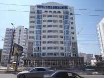 Видовая квартира на ПОРе!, в г.Севастополь