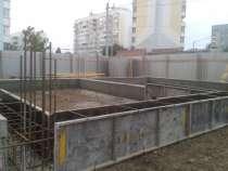 Все виды строительных работ, в Армавире