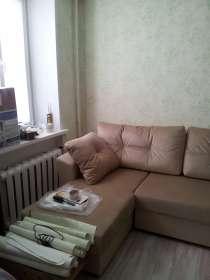 1 комнатная квартира, в Егорьевске